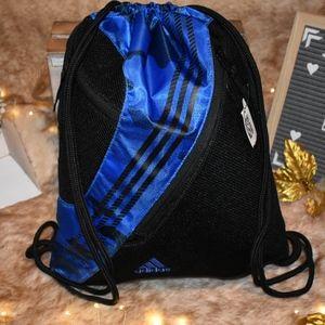 Adidas Men's Sackpacks